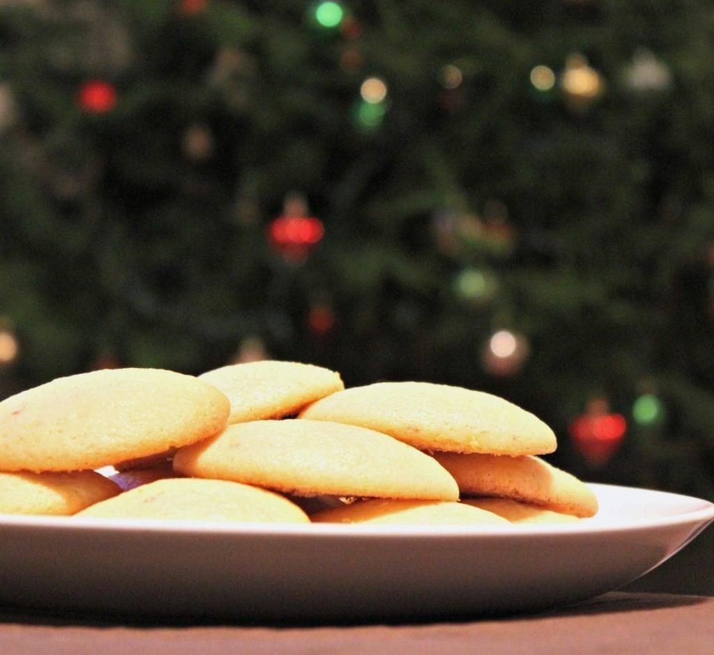 sugar-cookie-15-1