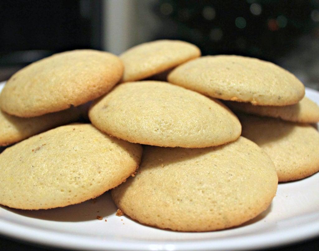 sugar-cookie-15-3
