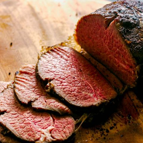 How To Make Tender Eye Of Round Roast Beef Sweet Tea Thyme,Mimosa Recipes For Bridal Shower